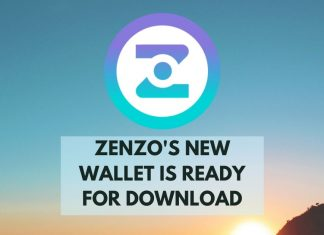 ZENZO Core is officially released