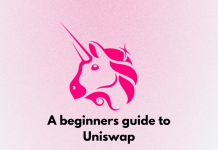How To Use The Uniswap Exchange