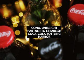 Coca-Cola Bottling