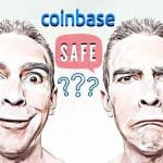 Is Coinbase safe in 2020