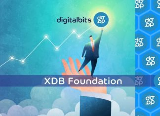 How XBD Foundation Fuels DigitalBits Ecosystem