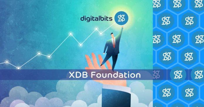 How XBD Foundation Fuels DigitalBits Ecosystem