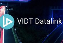 Is V-ID the new Chainlink?