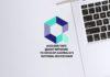 AUCloud Taps Quant Network to Develop Australia's National Blockchain