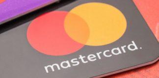 Big News - Mastercard Launches CBDC Testing Platform