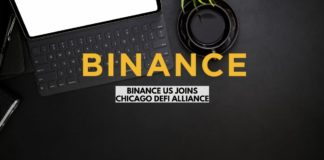 Binance.US Joins DeFi Alliance