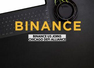 Binance.US Joins DeFi Alliance