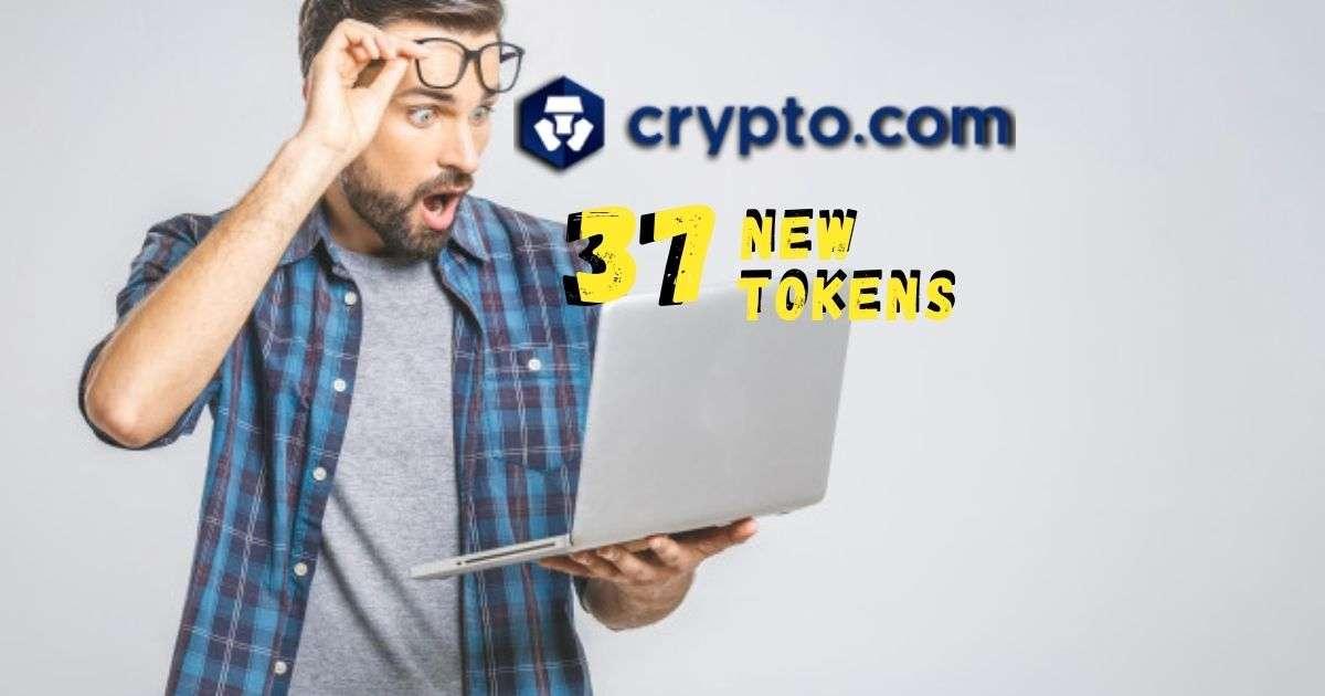 bitcoin nyheter btc lucknow