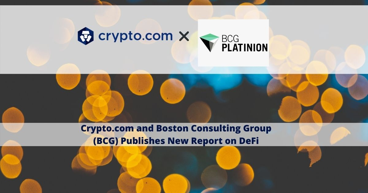bcg investind criptocurrency minerit vs investiții în criptomonedă