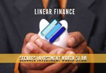 DeFi Platform Linear Finance Secures $1.8M Investment