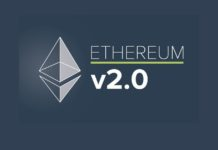 ETH 2.0 Beacon Chain to Launch Soon