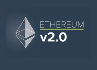 ETH 2.0 Beacon Chain to Launch Soon