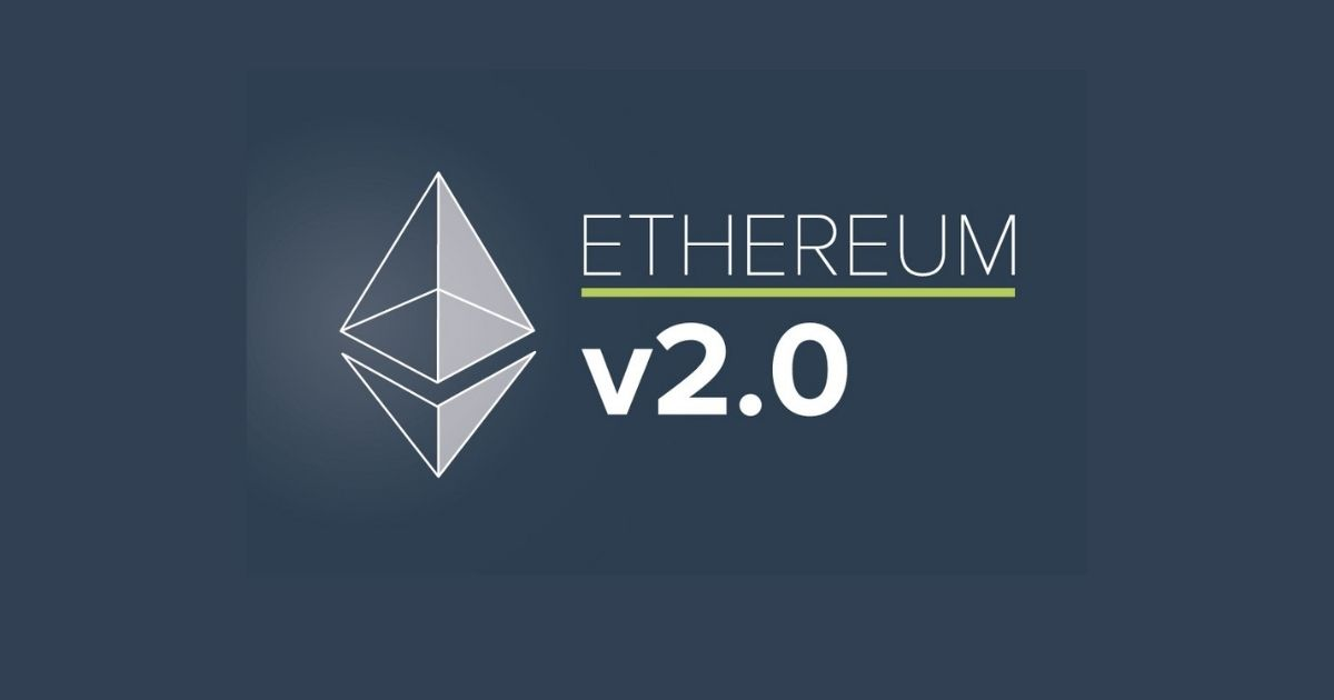 ETH 2.0 Beacon Chain to Launch Soon - Product Release & Updates - Altcoin  Buzz