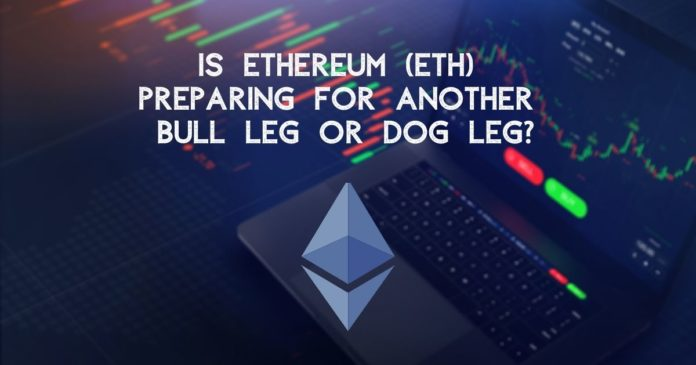 Ethereum Bulls Break Minor Downtrend But Is It Enough?
