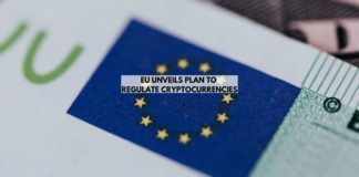 European Commission Unveils Plan to Regulate Cryptocurrencies