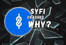 Flawed YFI Clone Loses Almost Entire Liquidity Pool