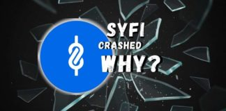 Flawed YFI Clone Loses Almost Entire Liquidity Pool