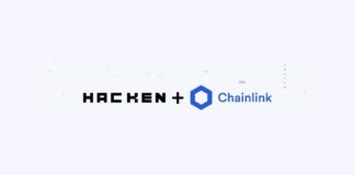 Hacken Incorporates Chainlink to Boost On-Chain Security for DeFi