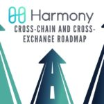 Harmony Building Trustless Bridges to Bitcoin and Ethereum