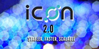 ICON (ICX) Announces Next-Generation Blockchain