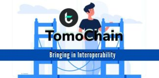 Interoperability Made Easy with TomoBridge Upgrade