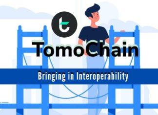 Interoperability Made Easy with TomoBridge Upgrade