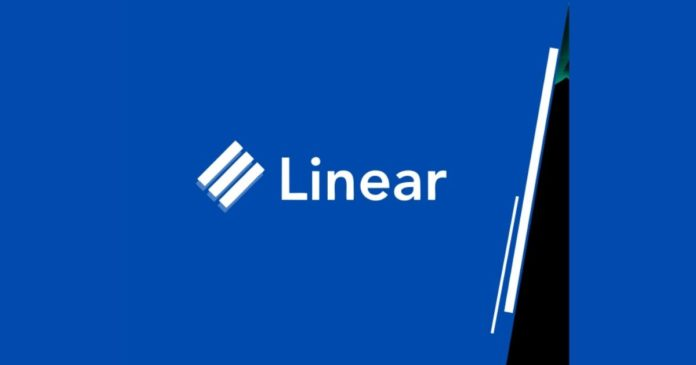 Linear Finance Partners With Moonbeam Network