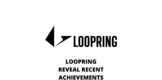 Loopring Reveals Recent Achievements