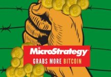 MicroStrategy Increases Bitcoin Holdings to $425 Million