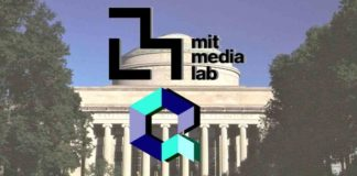 Quant Network (QNT) Collaborates with MIT Research Lab