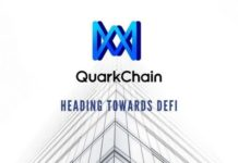 QuarkChain (QKC) Overview: DeFi and New Mainnet