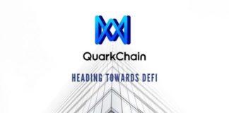 QuarkChain (QKC) Overview: DeFi and New Mainnet