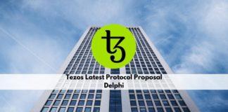 Tezos Introduces Protocol Proposal Delphi