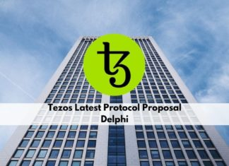 Tezos Introduces Protocol Proposal Delphi