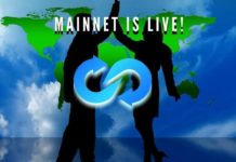 TrustSwap Mainnet Goes Live! (1)