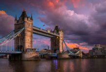 UK Government Names Quant Network for G-Cloud 12 Framework