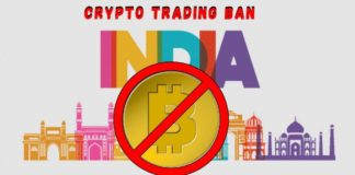 Will India Ban Cryptocurrency Trading?