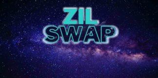 Zilliqa Announces a Faster and Cheaper DEX