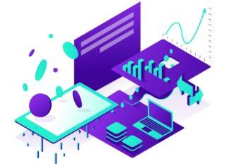 DegenVC to Revolutionize VCs? Team Interview