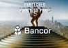 Bancor (BNT) To Introduce Protected Pools to DeFi