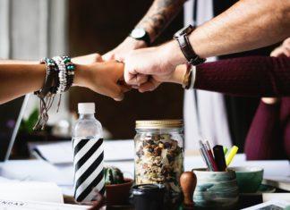 Band Protocol Komodo Strategic Partnership and Integration