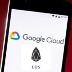 Google Cloud Partners EOS