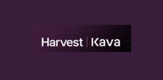 Kava Labs Introduces Harvest, the First Cross-Chain Money Market