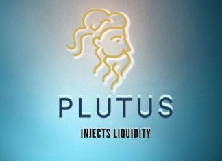 Plutus (PLU) Liquidity Injection Program Receives the Go-Ahead