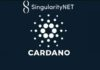 SingularityNET to Move a Big Chunk of Network to Cardano