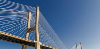 U.S. Govt. Willing to Participate in Quant MIT ODAP