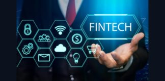 U.S. Fintech Being Stifled by Regulators