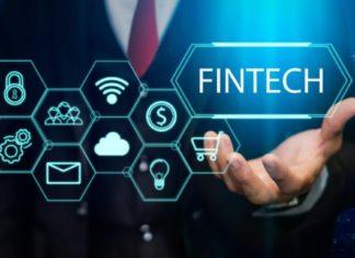 U.S. Fintech Being Stifled by Regulators