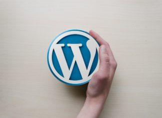 V-ID Partner's Plugin Enables WordPress Content Timestamping