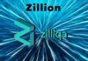 Zilliqa Staking Platform Live!